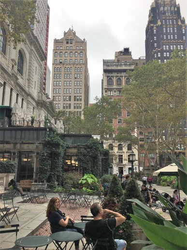 Bryant_Park_Outside_enh